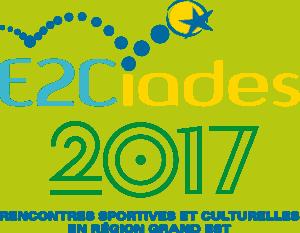 E2Ciades 2017