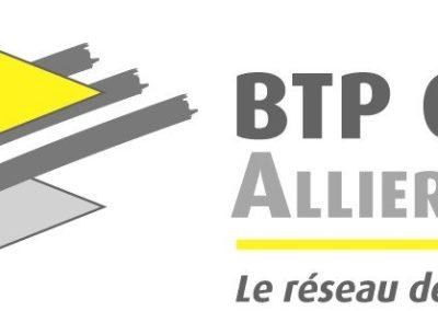 Déménagement E2C ALLIER Antenne Vichy | Actu