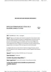 thumbnail of https_www.service-civique.gouv.fr_missions_preview_keyprevie