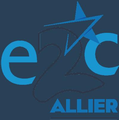 E2C ALLIER, Ecole de la Deuxième Chance